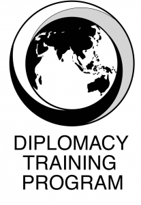 Logo_DTP