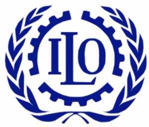 Logo_ILO
