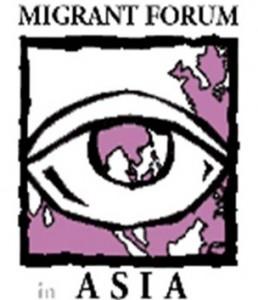 Logo_MFA