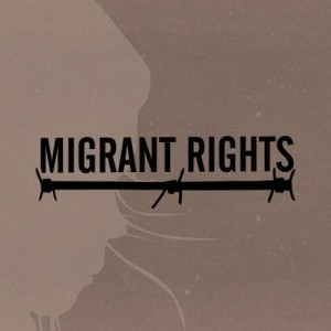 Migrants-rights